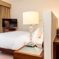 Отель Hilton Warsaw City Польша, Варшава - 11 отзывов об отеле, цены и фото номеров - забронировать отель Hilton Warsaw City онлайн фото 2