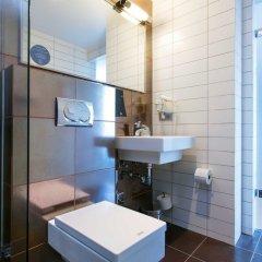 Отель Comfort Xpress Youngstorget Осло ванная фото 2