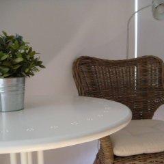 Отель Casa da Ilha Португалия, Понта-Делгада - отзывы, цены и фото номеров - забронировать отель Casa da Ilha онлайн ванная