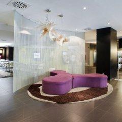 ILUNION Bel-Art Hotel фото 14