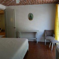 Отель Olinalá Diamante Мексика, Акапулько - отзывы, цены и фото номеров - забронировать отель Olinalá Diamante онлайн фото 19