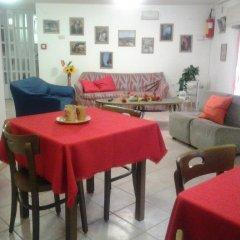 Hotel Santanna питание фото 3