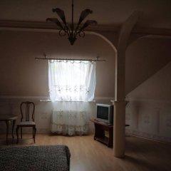 Гостевой Дом Генерал комната для гостей фото 4