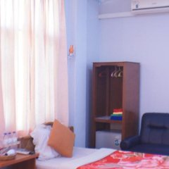 Отель Good Will Hotel Мьянма, Хехо - отзывы, цены и фото номеров - забронировать отель Good Will Hotel онлайн удобства в номере