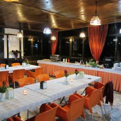 Xanthos Patara Турция, Патара - отзывы, цены и фото номеров - забронировать отель Xanthos Patara онлайн питание