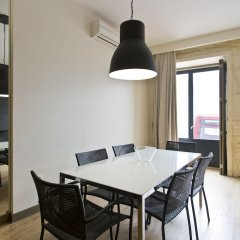 Апартаменты RVA Gustavo Eiffel Apartments в номере фото 2