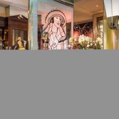 Отель Sofitel New York США, Нью-Йорк - отзывы, цены и фото номеров - забронировать отель Sofitel New York онлайн спа фото 2