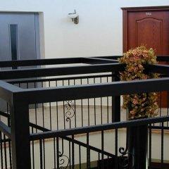 Avos Apartments Турция, Мармарис - отзывы, цены и фото номеров - забронировать отель Avos Apartments онлайн балкон