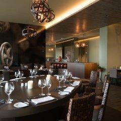 Отель Savoy Saccharum Resort & Spa