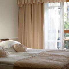 Аглая Кортъярд Отель 3* Стандартный номер с двуспальной кроватью фото 21