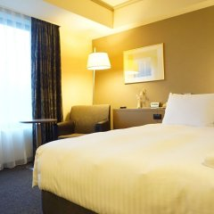 Hotel Nikko Fukuoka Хаката фото 14
