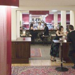 Отель Parkhotel Brunauer Австрия, Зальцбург - отзывы, цены и фото номеров - забронировать отель Parkhotel Brunauer онлайн гостиничный бар