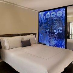 Отель Park Plaza Riverbank London Великобритания, Лондон - 4 отзыва об отеле, цены и фото номеров - забронировать отель Park Plaza Riverbank London онлайн фото 6