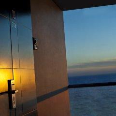 Гостиница Ренессанс Актау Казахстан, Актау - отзывы, цены и фото номеров - забронировать гостиницу Ренессанс Актау онлайн комната для гостей