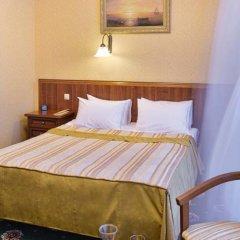 Гостиница Айвазовский фото 5
