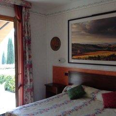 Отель Sovestro Италия, Сан-Джиминьяно - отзывы, цены и фото номеров - забронировать отель Sovestro онлайн комната для гостей фото 4