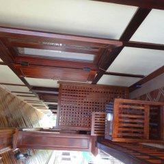 Отель Villa Somphong комната для гостей фото 3