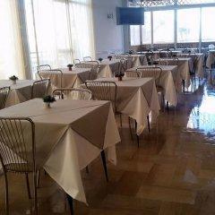 Hotel Lily Римини помещение для мероприятий фото 2