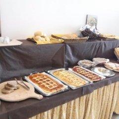 Отель Sant'Elena Италия, Римини - отзывы, цены и фото номеров - забронировать отель Sant'Elena онлайн питание