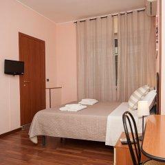 Отель MagicFiveRooms Италия, Рим - отзывы, цены и фото номеров - забронировать отель MagicFiveRooms онлайн комната для гостей фото 3