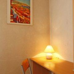 Отель MyNice Studio Odéon Франция, Ницца - отзывы, цены и фото номеров - забронировать отель MyNice Studio Odéon онлайн удобства в номере фото 2