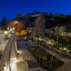 Queens Cave Cappadocia Турция, Ургуп - отзывы, цены и фото номеров - забронировать отель Queens Cave Cappadocia онлайн фото 3