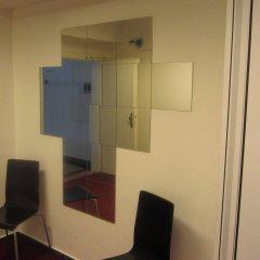 Отель Hostel and Apartment Blue88 Чехия, Прага - отзывы, цены и фото номеров - забронировать отель Hostel and Apartment Blue88 онлайн