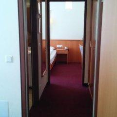 Отель HAYDN Вена интерьер отеля фото 10