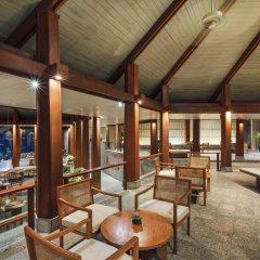 Отель The Surin Phuket спа