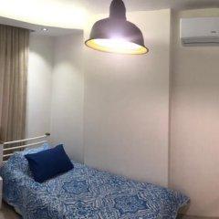 Cennet Ev Турция, Мерсин - отзывы, цены и фото номеров - забронировать отель Cennet Ev онлайн фото 34