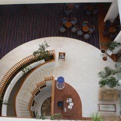 Iliada Beach Hotel фото 6
