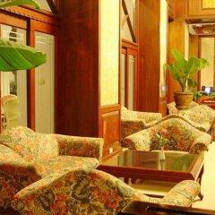 Отель Grand Sole Pattaya Beach Hotel Таиланд, Паттайя - отзывы, цены и фото номеров - забронировать отель Grand Sole Pattaya Beach Hotel онлайн комната для гостей фото 4
