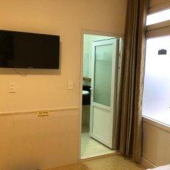 Отель Bich Khang House Далат удобства в номере