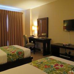 Отель Kimberly Tagaytay Филиппины, Тагайтай - отзывы, цены и фото номеров - забронировать отель Kimberly Tagaytay онлайн удобства в номере