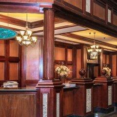 Отель Boulder Station Hotel and Casino США, Лас-Вегас - отзывы, цены и фото номеров - забронировать отель Boulder Station Hotel and Casino онлайн фото 3