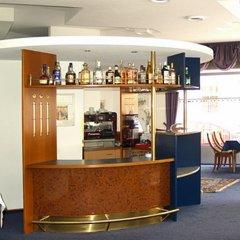 Отель Pension Alla Lenz Австрия, Вена - отзывы, цены и фото номеров - забронировать отель Pension Alla Lenz онлайн гостиничный бар