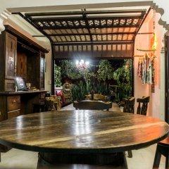 Отель Casa Miraflores Колумбия, Кали - отзывы, цены и фото номеров - забронировать отель Casa Miraflores онлайн