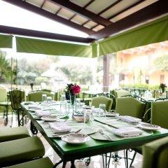 Отель Misión Guadalajara Carlton Мексика, Гвадалахара - отзывы, цены и фото номеров - забронировать отель Misión Guadalajara Carlton онлайн питание