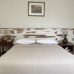 Отель Casa Moctezuma Мехико комната для гостей фото 2