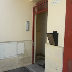 Отель House With 2 Bedrooms in Jerez de la Frontera, With Terrace and Wifi Испания, Херес-де-ла-Фронтера - отзывы, цены и фото номеров - забронировать отель House With 2 Bedrooms in Jerez de la Frontera, With Terrace and Wifi онлайн фото 10