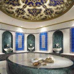 Istanbul Marriott Hotel Asia Турция, Стамбул - отзывы, цены и фото номеров - забронировать отель Istanbul Marriott Hotel Asia онлайн сауна