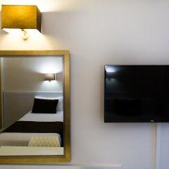 Отель Sweet Hotel Continental Испания, Валенсия - отзывы, цены и фото номеров - забронировать отель Sweet Hotel Continental онлайн фото 2