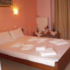 Отель Studios Ioanna Греция, Ситония - отзывы, цены и фото номеров - забронировать отель Studios Ioanna онлайн в номере