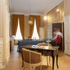 Отель Cabosse, Suites & Spa детские мероприятия
