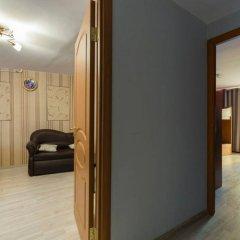 Отель Жилое помещение Все свои на Большой Конюшенной Санкт-Петербург спа фото 2