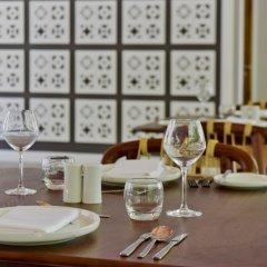 Отель Dhigali Maldives Мальдивы, Медупару - отзывы, цены и фото номеров - забронировать отель Dhigali Maldives онлайн в номере
