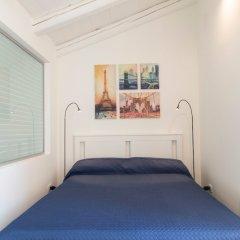 Отель Borgata Suite Сиракуза интерьер отеля
