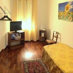 Отель Caminhouse Италия, Падуя - отзывы, цены и фото номеров - забронировать отель Caminhouse онлайн комната для гостей фото 4