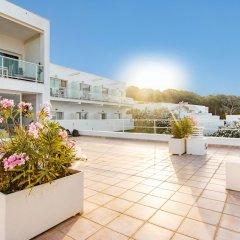 Отель FERGUS Conil Park Испания, Кониль-де-ла-Фронтера - отзывы, цены и фото номеров - забронировать отель FERGUS Conil Park онлайн фото 7