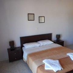 Egrypos Hotel & Apartments комната для гостей фото 3